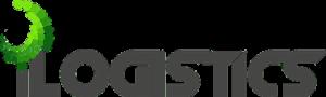iLogistics - logistics management